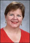 Dr. Leslie Kennedy Adams