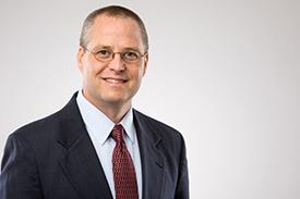 Michael (Todd) Bates, PhD