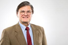Michael Collins, MFA