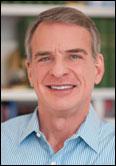 William Lane Craig, DTheol, PhD