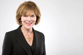 Dr. Barbara J. Elliott