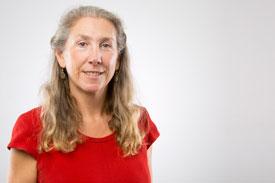 Karen Frederick, PhD