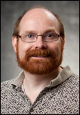 Bruce Gordon, PhD