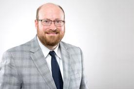 Jeffrey Green, PhD
