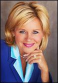 Dr. Cristie Jo Johnston