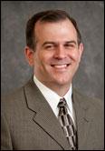 Dr. Steven L. Jones
