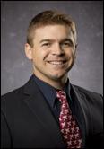 David Kirkwood, DMA
