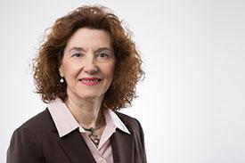 Maria Teresa (Teresa) McIntyre, PhD