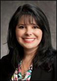Dr. Cinthia Simpson
