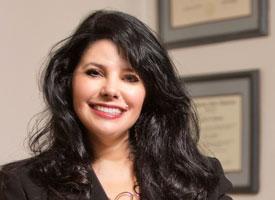 Cynthia (Cindy) Simpson, PhD