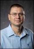 Alexandru Spatariu, PhD