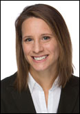 Emily Stelzer, PhD
