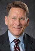 Michael Weeks, PhD