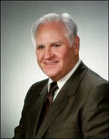 Dr. William H. Hinton