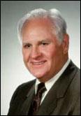 William H. Hinton