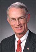 Edward D. Hodo