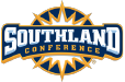 Southland Conference