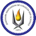 Southern Association of Colleges and Schools